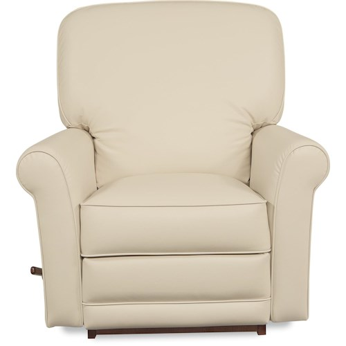 La-Z-Boy Addison Transitional Wall-Saver Recliner