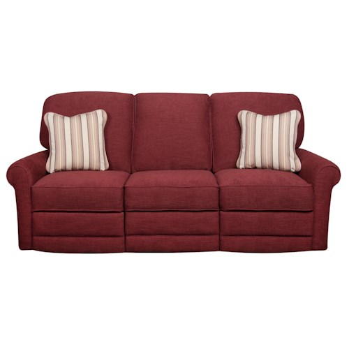 La-Z-Boy Addison Reclining Sofa