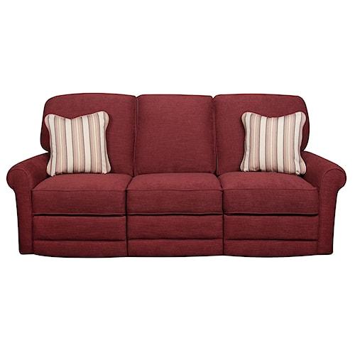 La-Z-Boy Addison Power Reclining Sofa