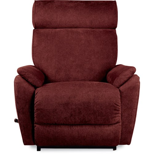 La-Z-Boy Beckett Contemporary RECLINA-WAY® Wall Recliner
