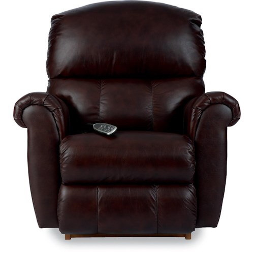 La-Z-Boy Zachary Power-Recline XR RECLINA-ROCKER®