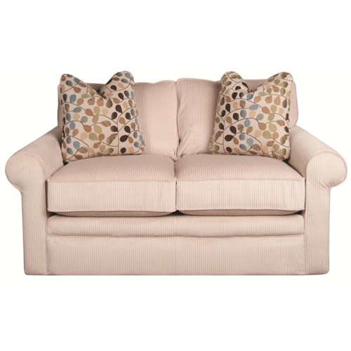 La-Z-Boy Collins Loveseat