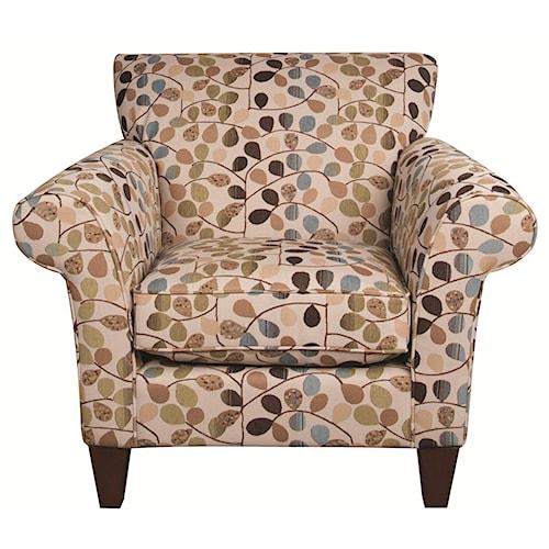 La-Z-Boy Collins Accent Chair