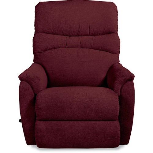 La-Z-Boy Coleman RECLINA-WAY® Wall Recliner