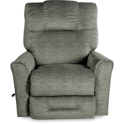 La-Z-Boy Camden Casual RECLINA-WAY® Wall Recliner