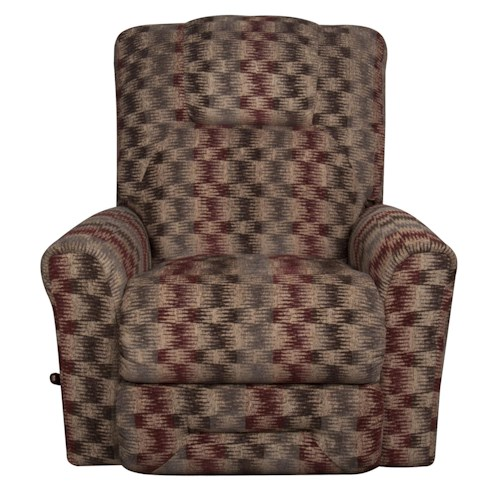 La-Z-Boy Easton Rocker Recliner