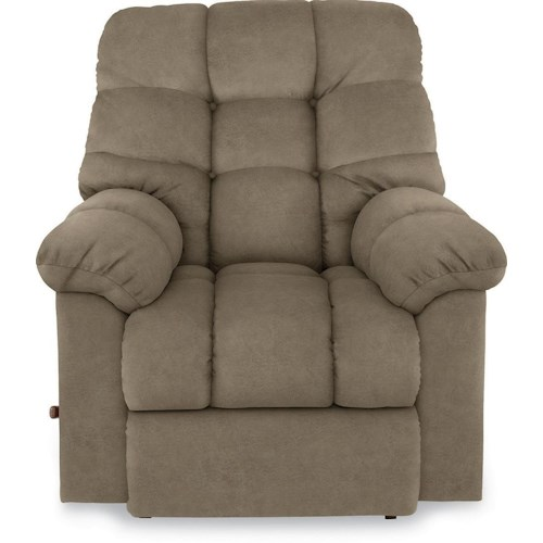 La-Z-Boy Gibson Marble Reclina-Rocker® Reclining Chair