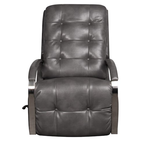 La-Z-Boy Impulse Rocker Recliner
