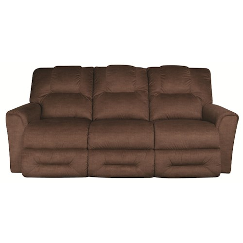 La-Z-Boy Easton Power Reclining Sofa