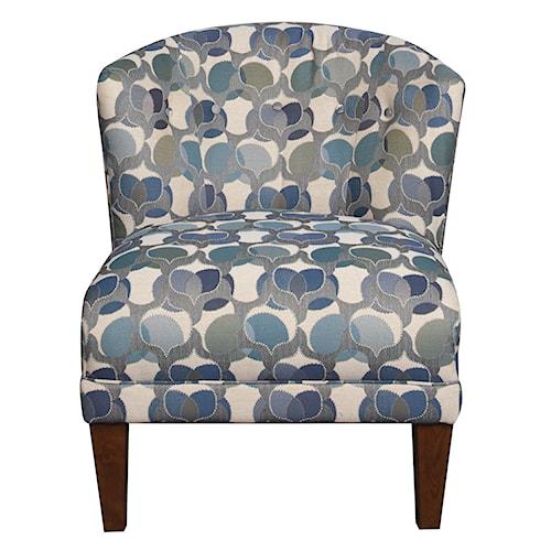 La-Z-Boy Laurel Accent Chair
