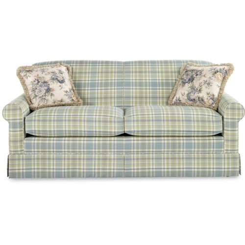 La-Z-Boy Madeline SUPREME-COMFORT™ Full Sleep Sofa