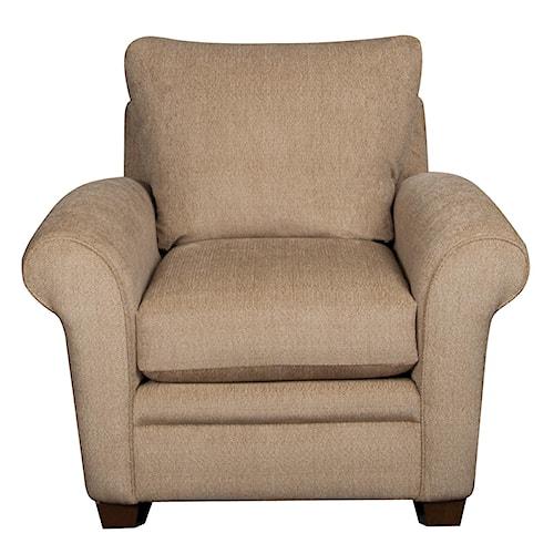 La-Z-Boy Natalie Chair