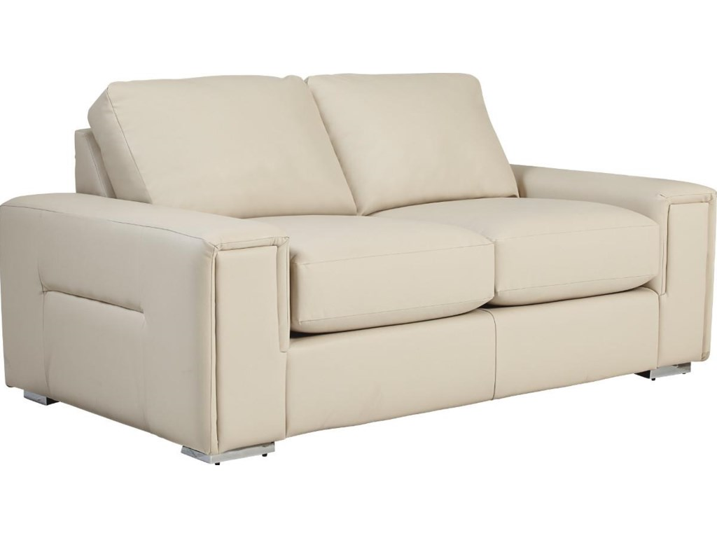 Bedroom Furniture Fort Wayne La Z Boy Structure Modern Apartment Size Sofa With Architectural
