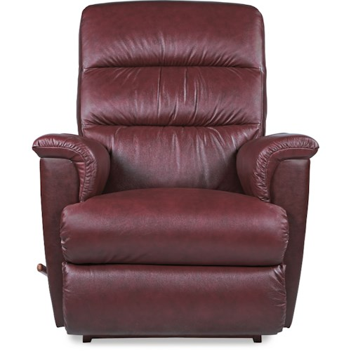 La-Z-Boy Tripoli Casual Rocker Recliner