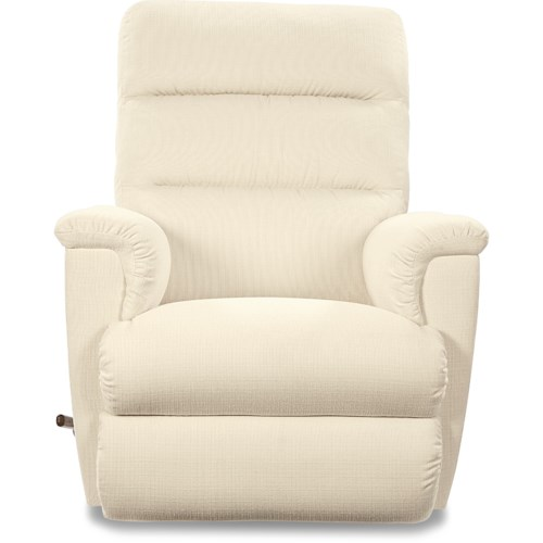 La-Z-Boy Tripoli Casual Wall Recliner