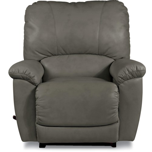 La-Z-Boy Tyler Casual RECLINA-WAY® Wall Recliner