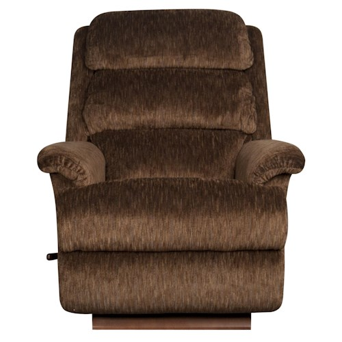 La-Z-Boy Astor Wall Recliner