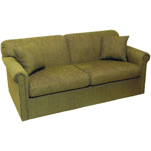 LaCrosse 979 Queen Sofa Sleeper