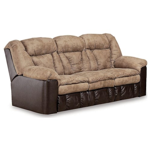Lane Talon - Lane Queen Size Sleep Sofa