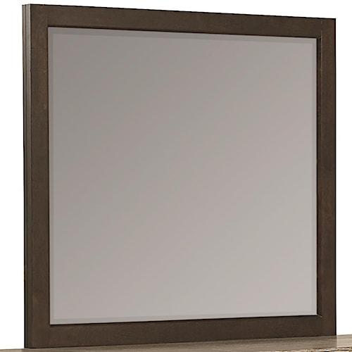 Legacy Classic Helix Mirror