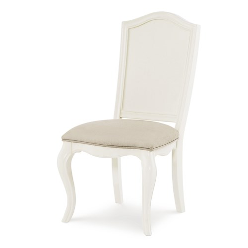 Legacy Classic Kids Harmony Chair with Upholstered Seat