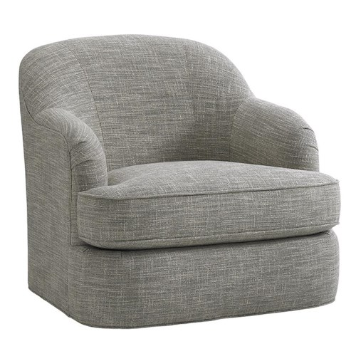 Lexington LAUREL CANYON Alta Vista Swivel Chair