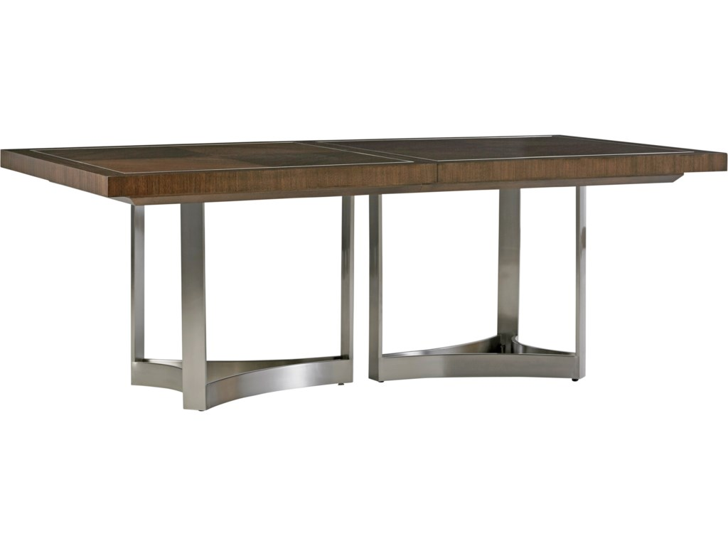 Rectangle Dining Room Tables Dining Room Tables Ft Lauderdale Ft Myers Orlando Naples