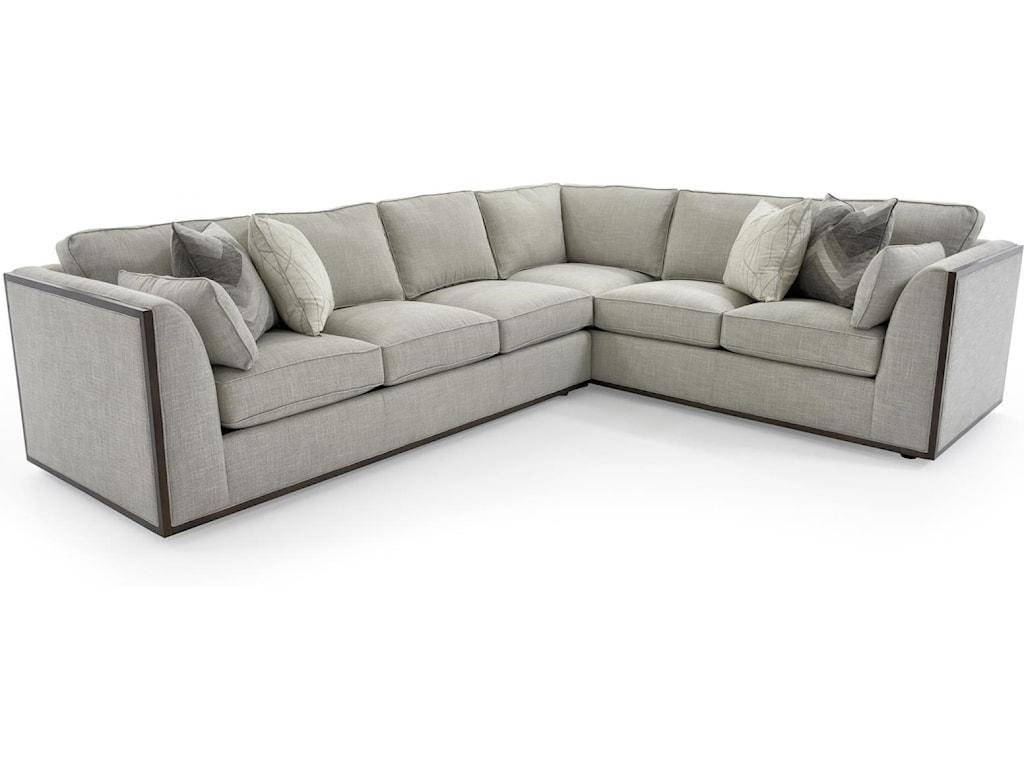 Living Room Furniture Fort Myers Fl Sectional Sofas Ft Lauderdale Ft Myers Orlando Naples