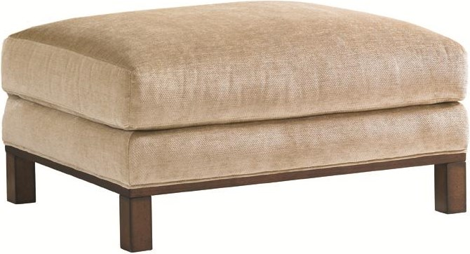 Chronicle Ottoman