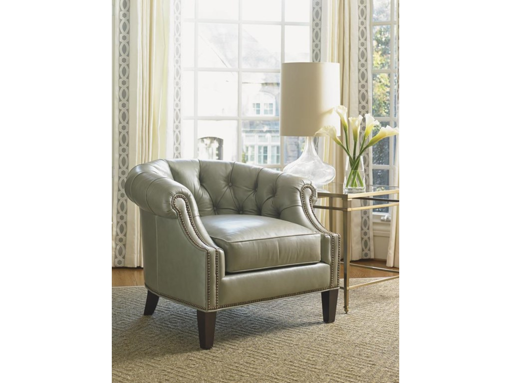 Shown with Kendrick Chair