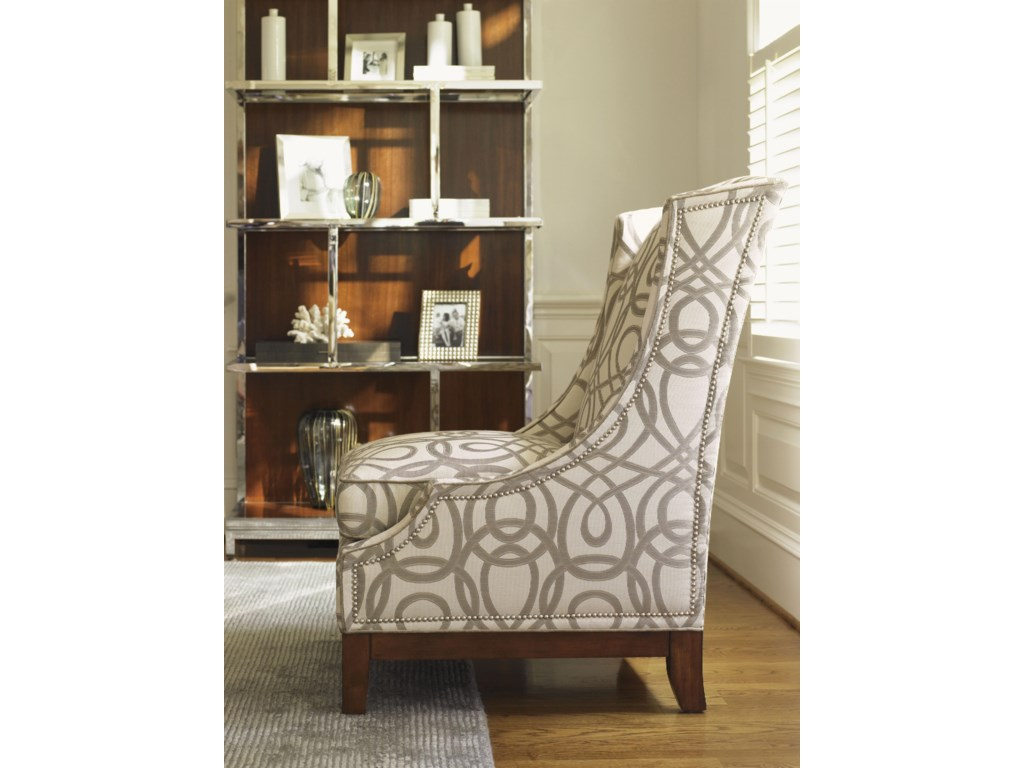 Shown with Kelly Bookcase
