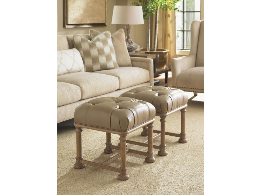 Shown with Signal Hill Sofa