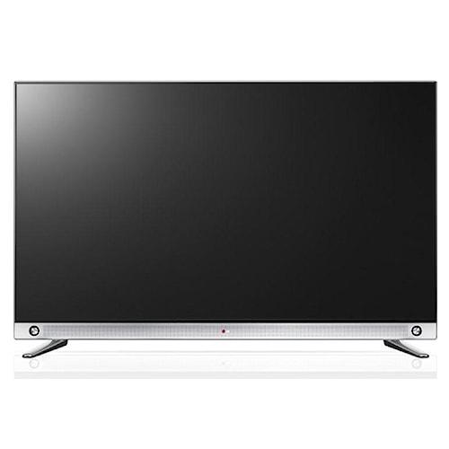LG Electronics LED TV 65