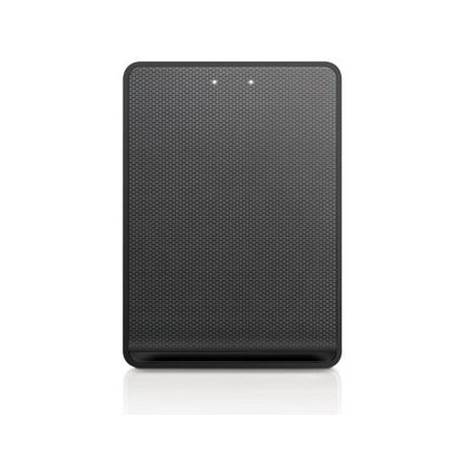 LG Electronics LG Home Audio Music Flow H3 Wi-Fi Streaming Speaker
