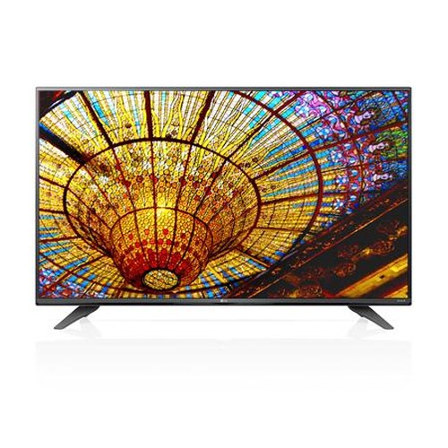 LG Electronics LG LED 2015 Energy Star® 60