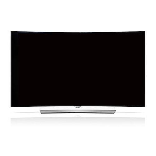 LG Electronics LG OLED 2015 65