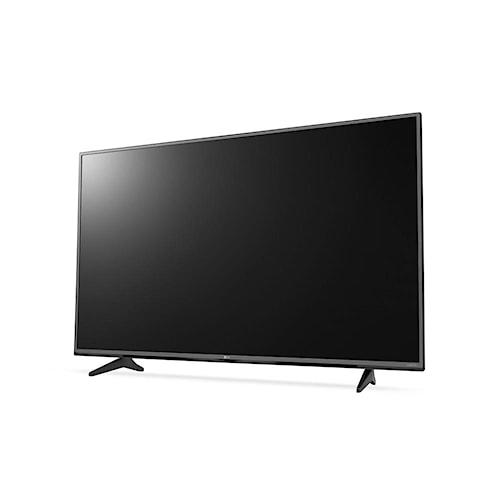 LG Electronics LG Ultra HD 4K TVs - 2014 Energy Star® 4K UHD LED Smart TV w/ webOS™ 2.0