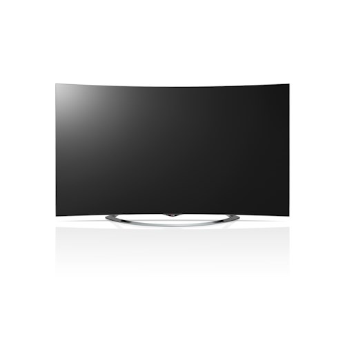 LG Electronics OLED TV 65