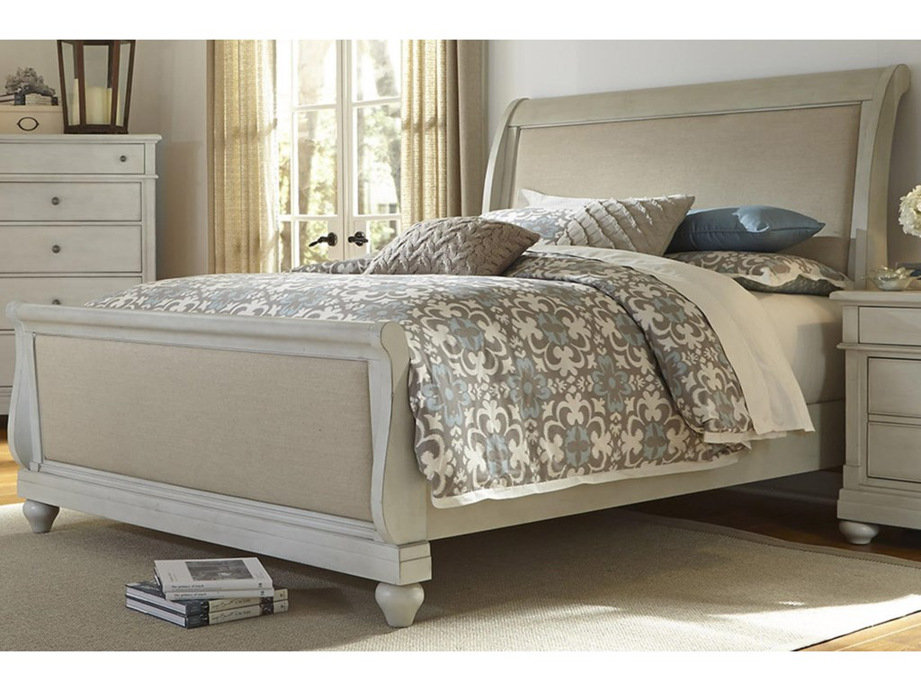 Bed Shown May Not Represent Size Idicated