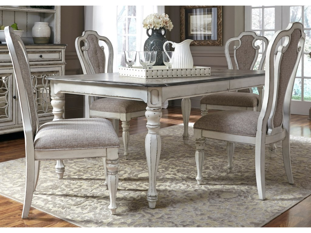 old brick dining room sets with exemplary brilliant nice - Old Brick Dining Room Sets