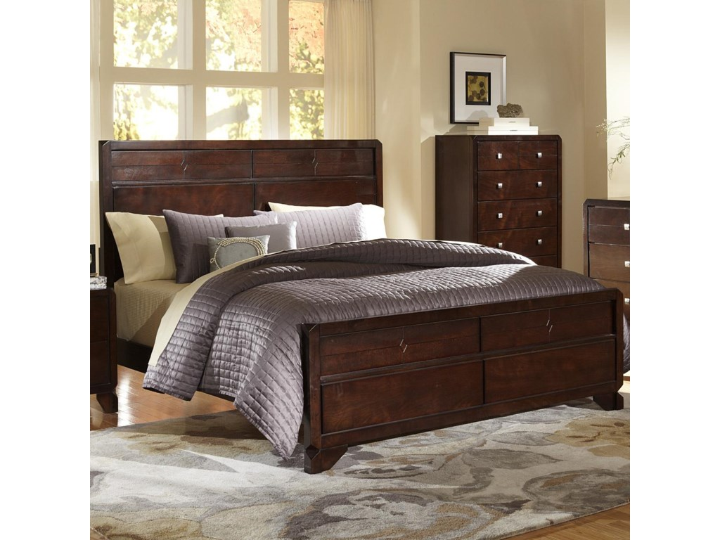 Lifestyle Bedroom Furniture Lifestyle Potbar Queen Headboard Bed Royal Furniture Headboard