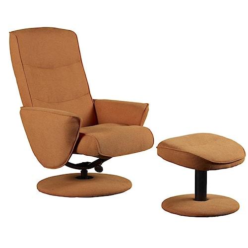 Mac motion chairs mac motion chairs contemporary swivel for 22 thai cuisine maiden lane