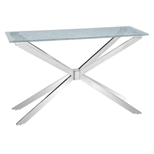 Morris Home Furnishings Hamlin way Cocktail Table