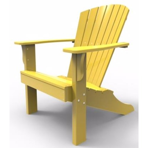 Malibu Outdoor Living Malibu Outdoor Furniture Outdoor Adirondack Chair