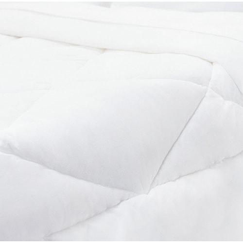 Malouf Down Alternative Cal King Down Alternative Comforter