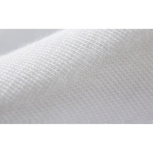 Malouf Five 5ided Omniphase Standard Five 5ided Pillow Protector with TENCEL® + Omniphase®