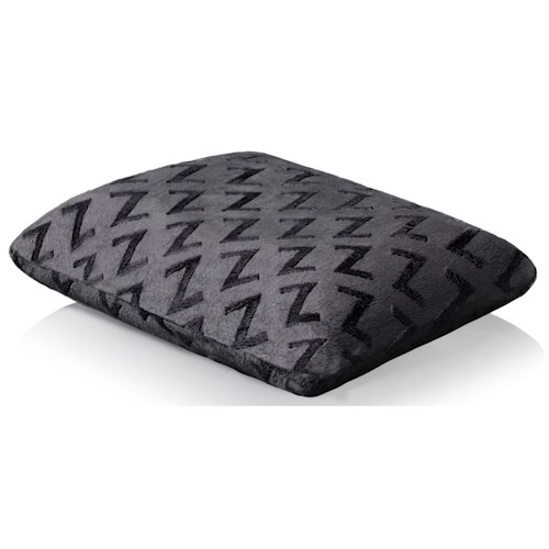 Malouf Gel Convolution™ Travel Gel Convolution™ Pillow