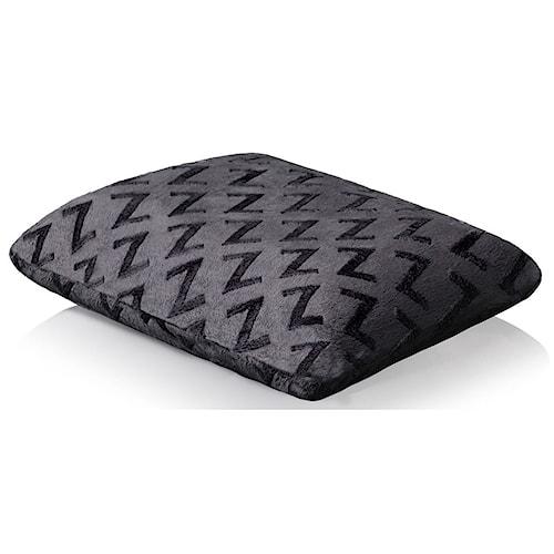 Malouf Gel Dough and Dual Z™ Gel Travel Gel Dough + Dual Z™ Gel Pillow