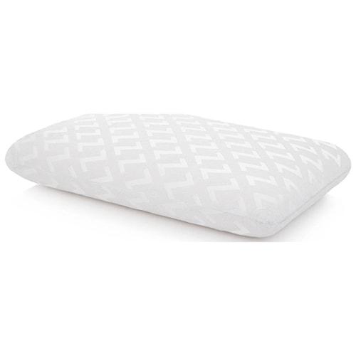 Malouf Latex Standard Latex Pillow