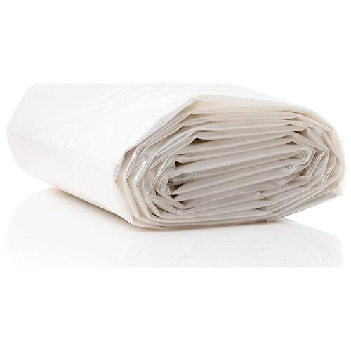 Malouf Seal Tite® Twin/TwinXL Seal Tite Mattress Bag